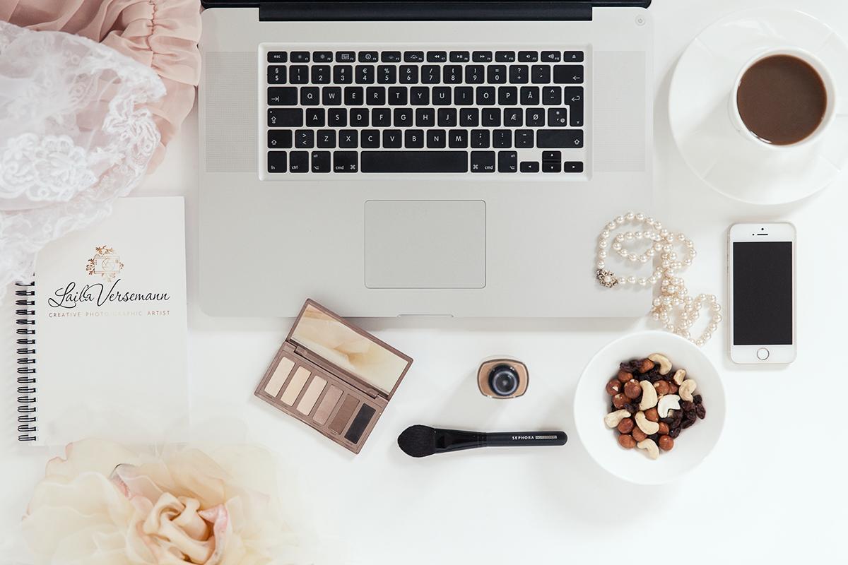 Kursus i online marketing manager