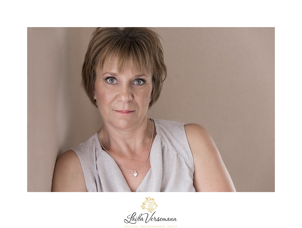 Laila Versemann Photography-Kvindefotografen_0001