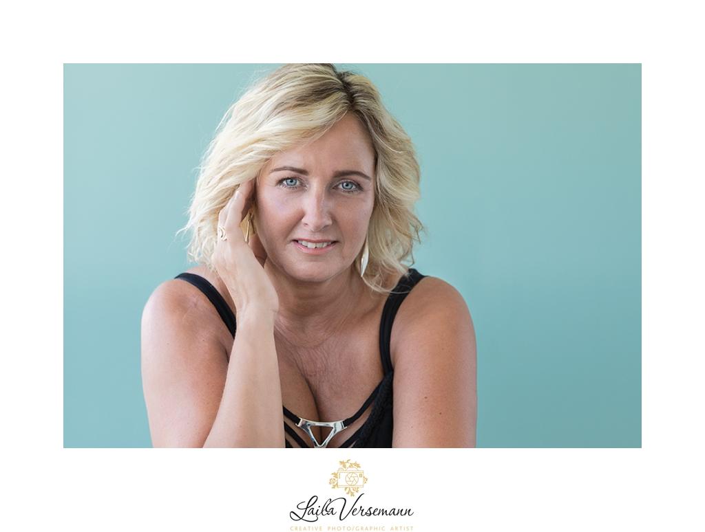 Laila Versemann Photography-Kvindefotografen_0003