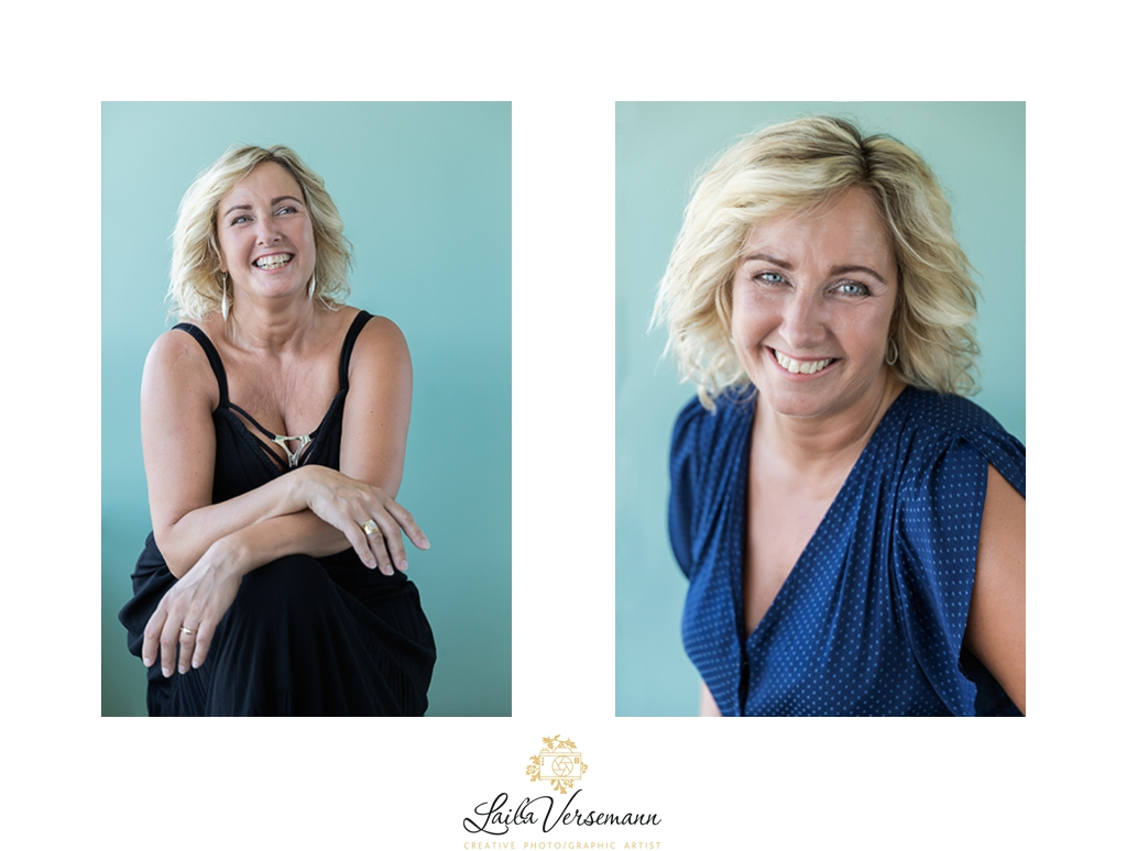 Laila Versemann Photography-Kvindefotografen_0004