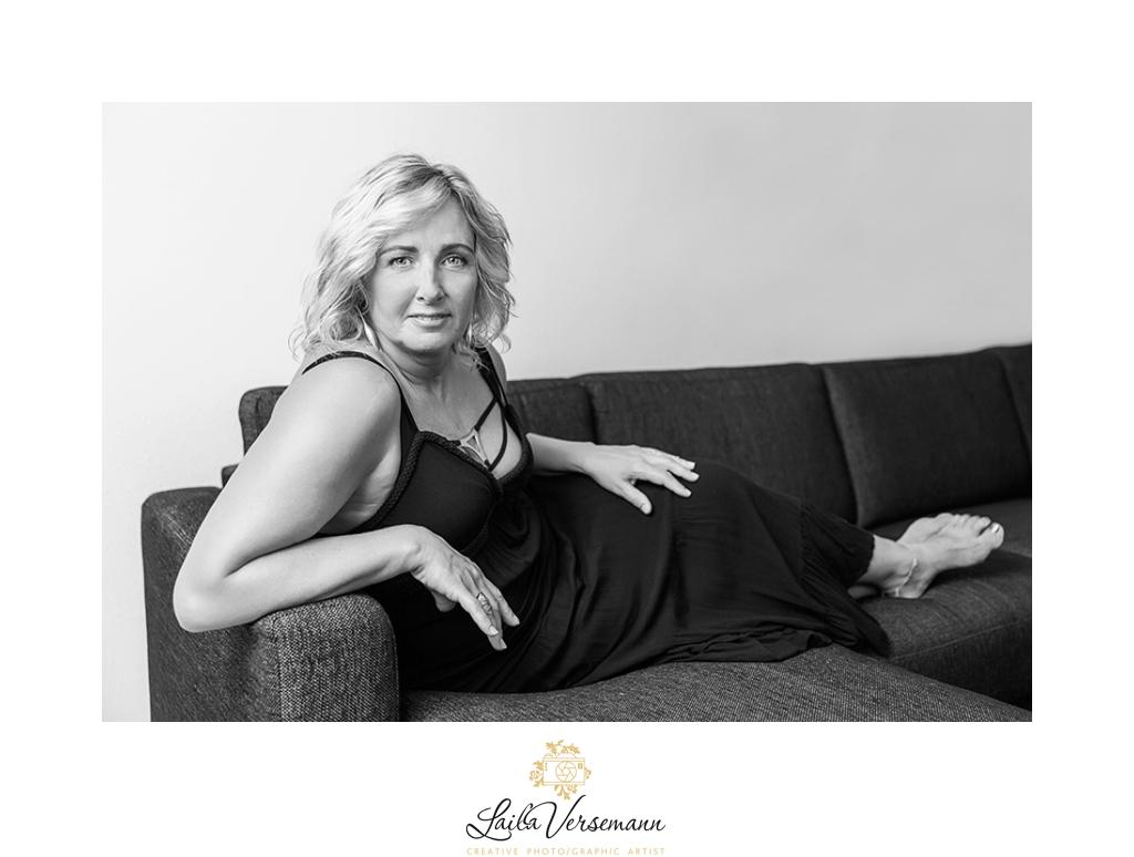 Laila Versemann Photography-Kvindefotografen_0005