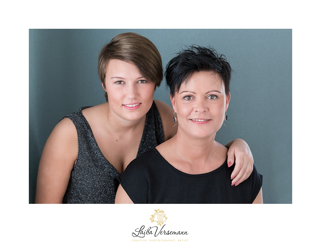 Laila Versemann Photography-Kvindefotografen_0006