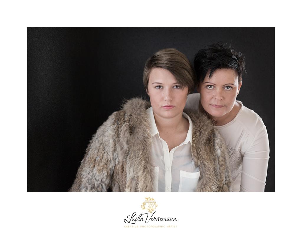 Laila Versemann Photography-Kvindefotografen_0007
