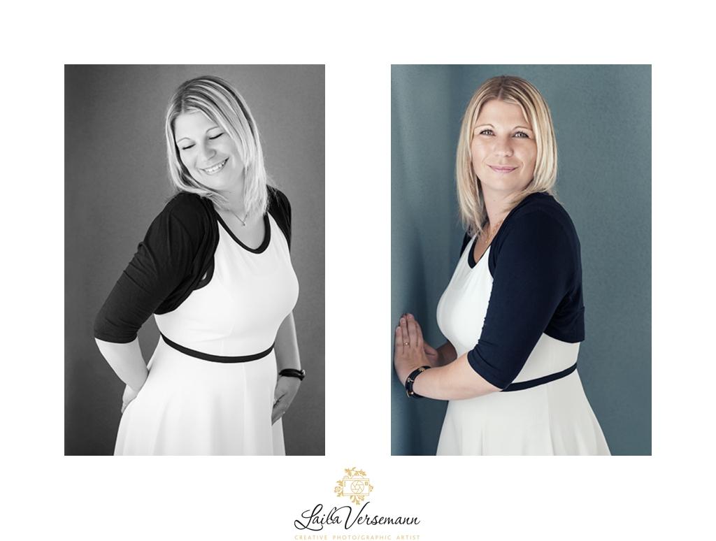 Laila Versemann Photography-Kvindefotografen_0008