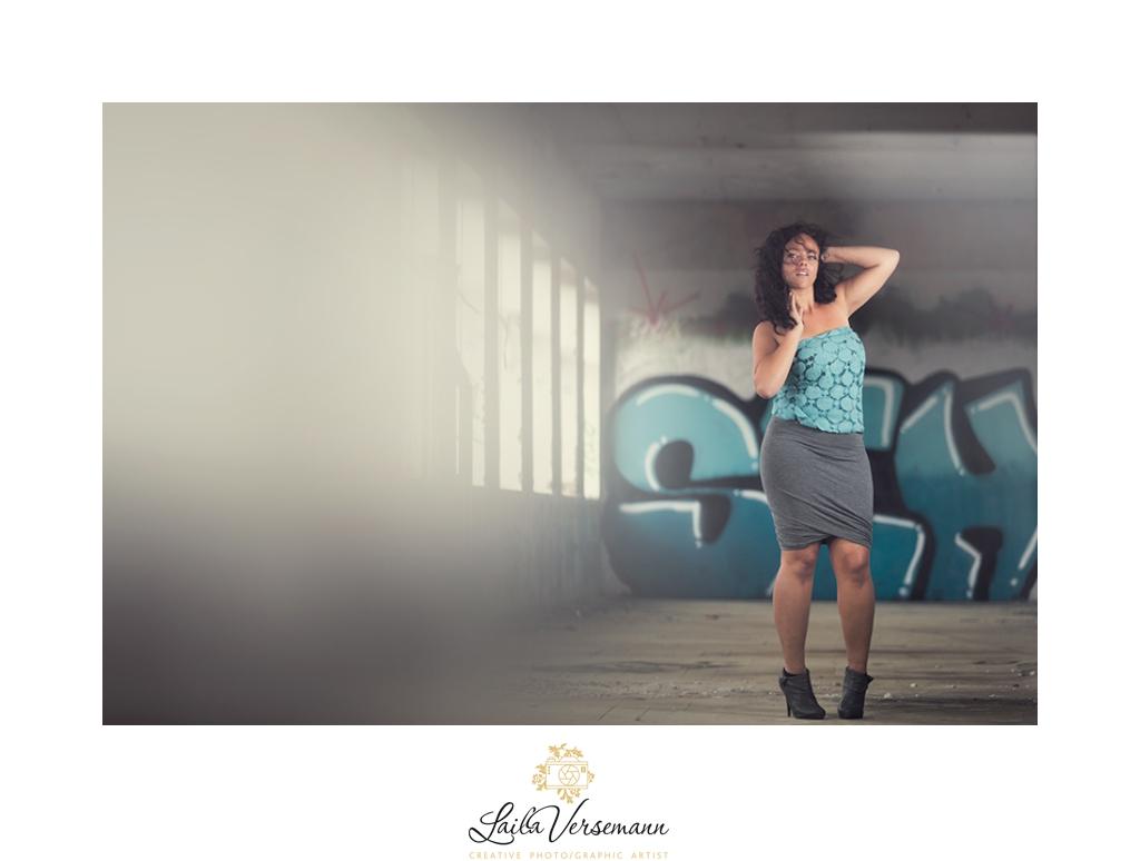 Laila Versemann Photography-Kvindefotografen_0009