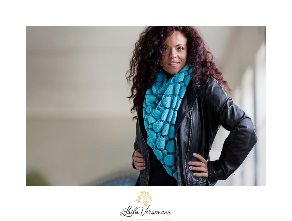 Laila Versemann Photography-Kvindefotografen_0011