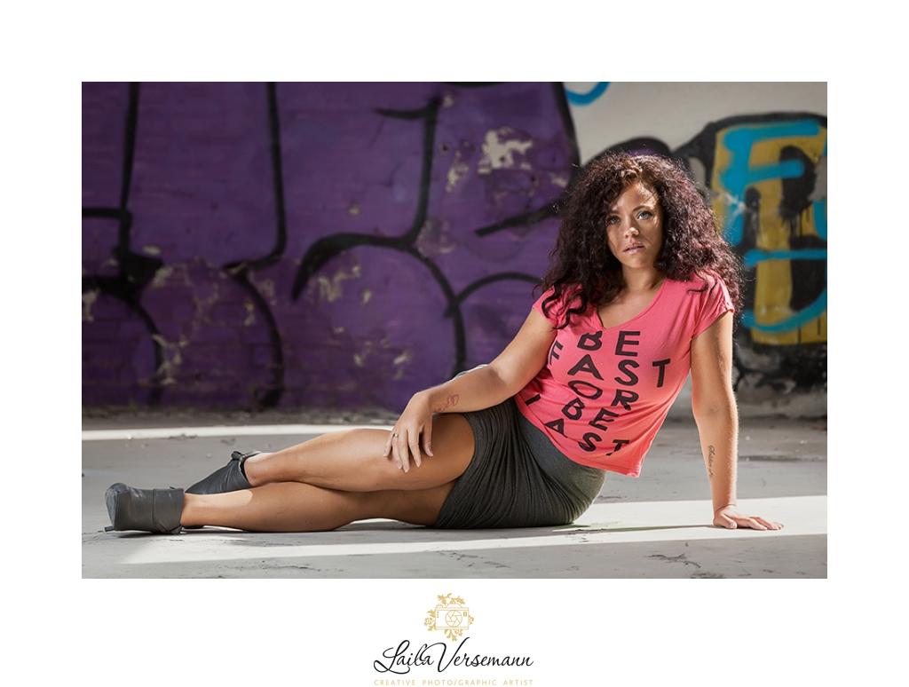 Laila Versemann Photography-Kvindefotografen_0012