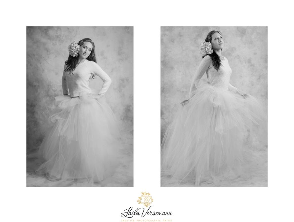 Laila Versemann Photography-Kvindefotografen_0014