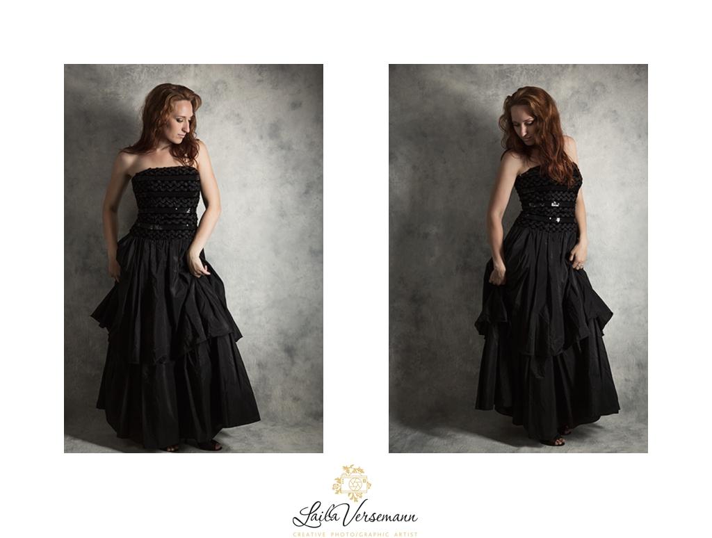 Laila Versemann Photography-Kvindefotografen_0015
