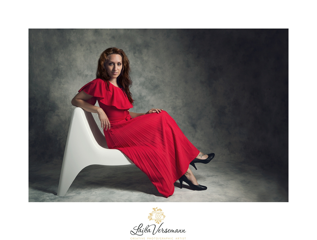 Laila Versemann Photography-Kvindefotografen_0016