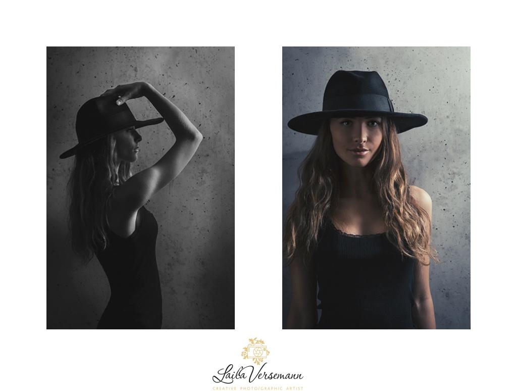 Laila Versemann Photography-Kvindefotografen_0017