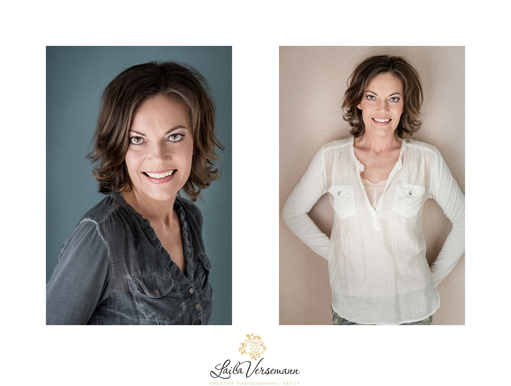 Laila Versemann Photography-Kvindefotografen_0018