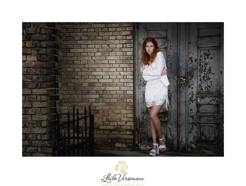 Laila Versemann Photography-Kvindefotografen_0019