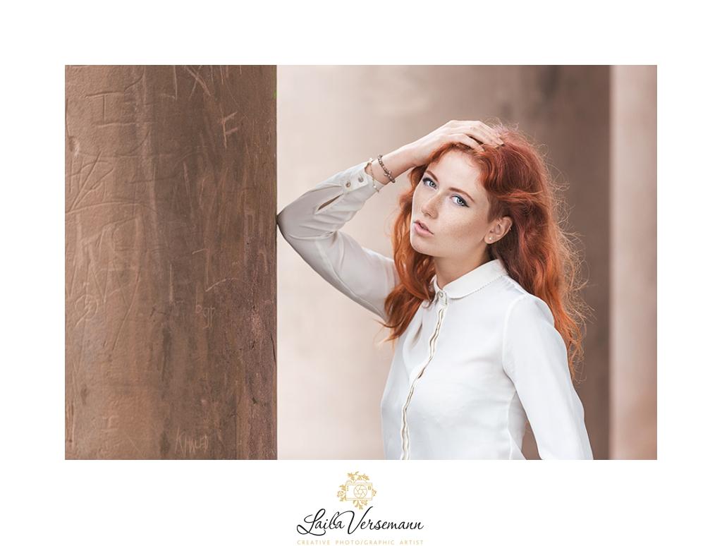 Laila Versemann Photography-Kvindefotografen_0020