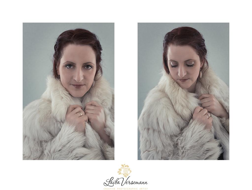 Laila Versemann Photography-Kvindefotografen_0021