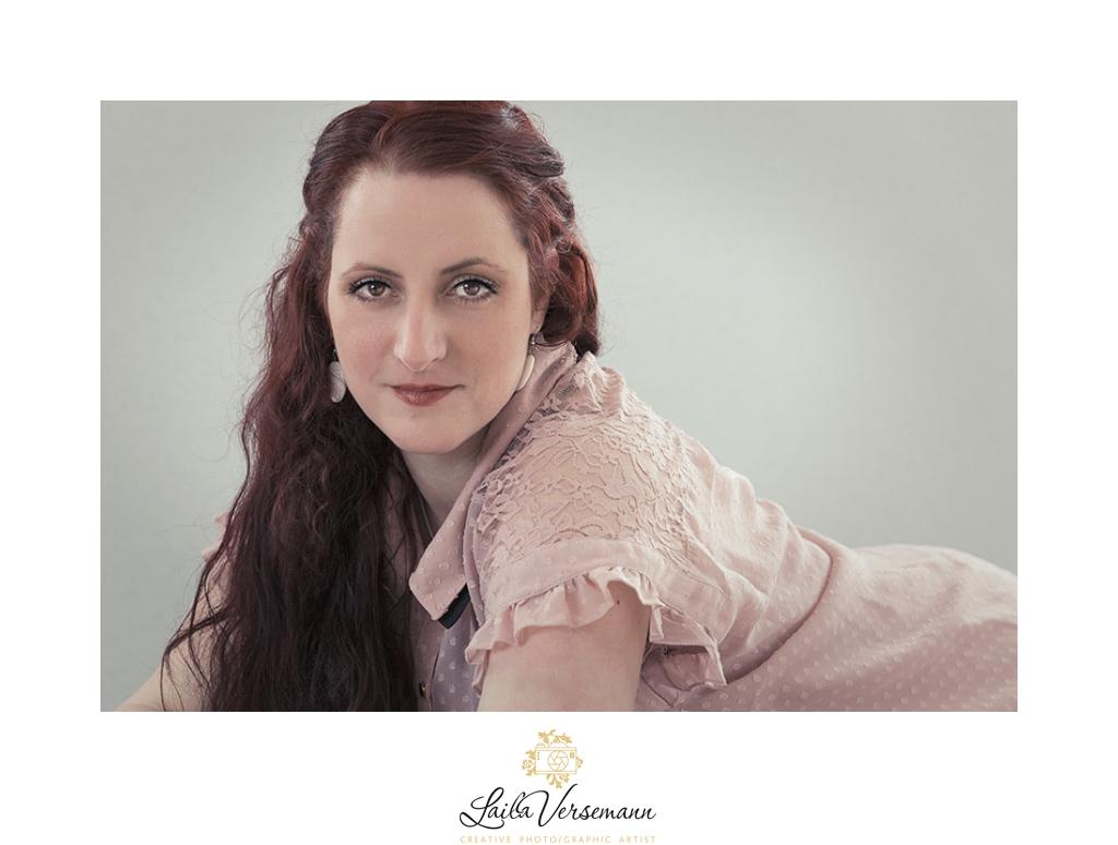 Laila Versemann Photography-Kvindefotografen_0022