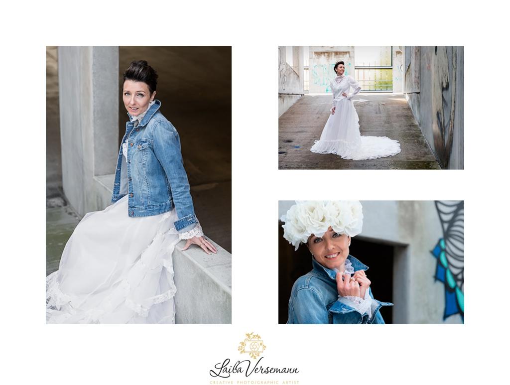 Laila Versemann Photography-Kvindefotografen_0024
