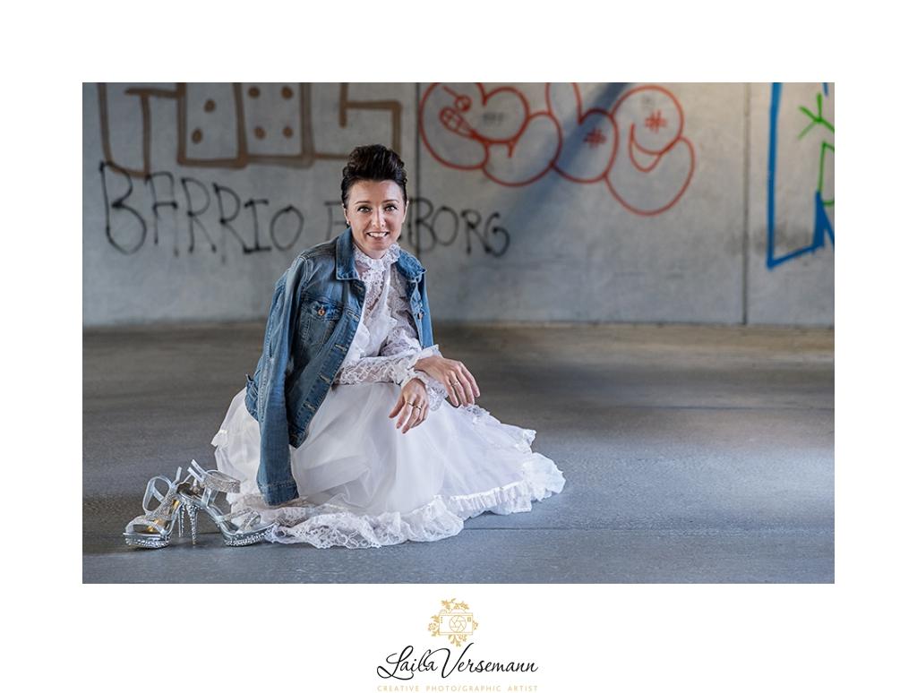 Laila Versemann Photography-Kvindefotografen_0025