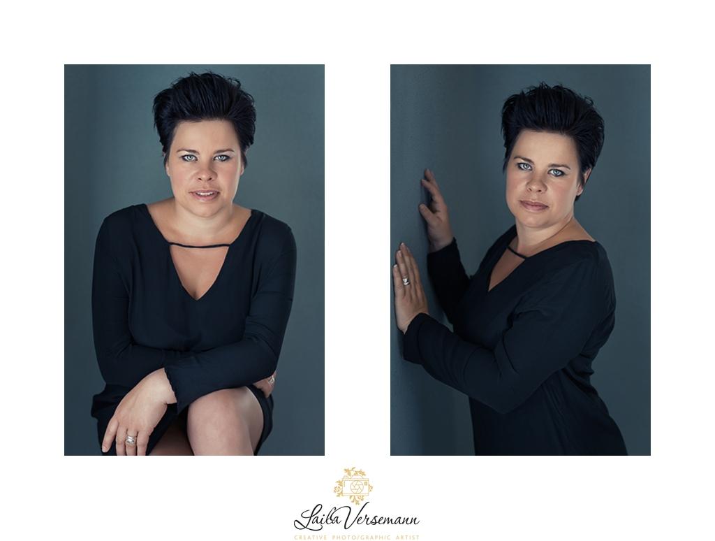 Laila Versemann Photography-Kvindefotografen_0026