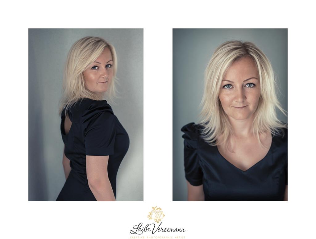 Laila Versemann Photography-Kvindefotografen_0029