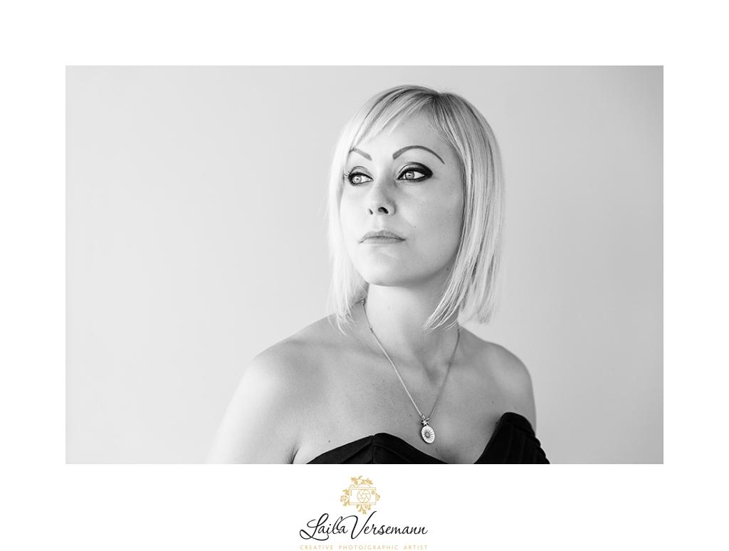 Laila Versemann Photography-Kvindefotografen_0033