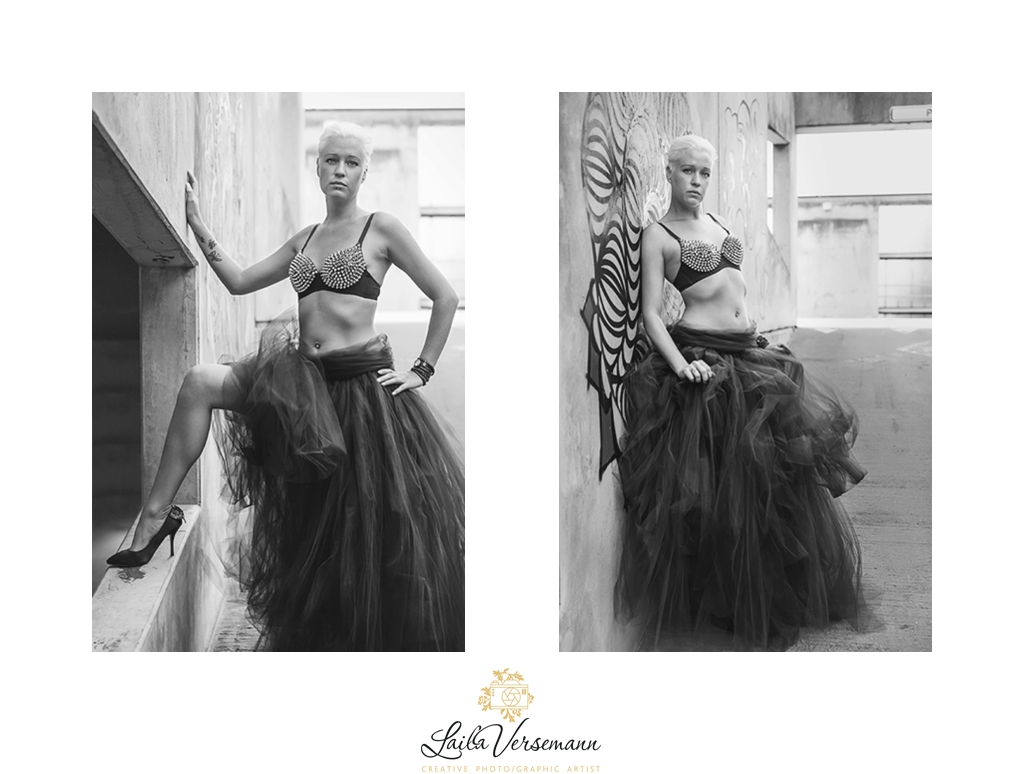 Laila Versemann Photography-Kvindefotografen_0034