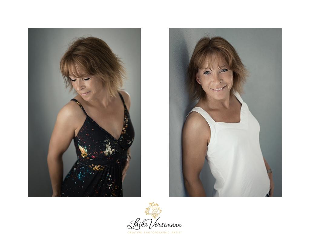 Laila Versemann Photography-Kvindefotografen_0036
