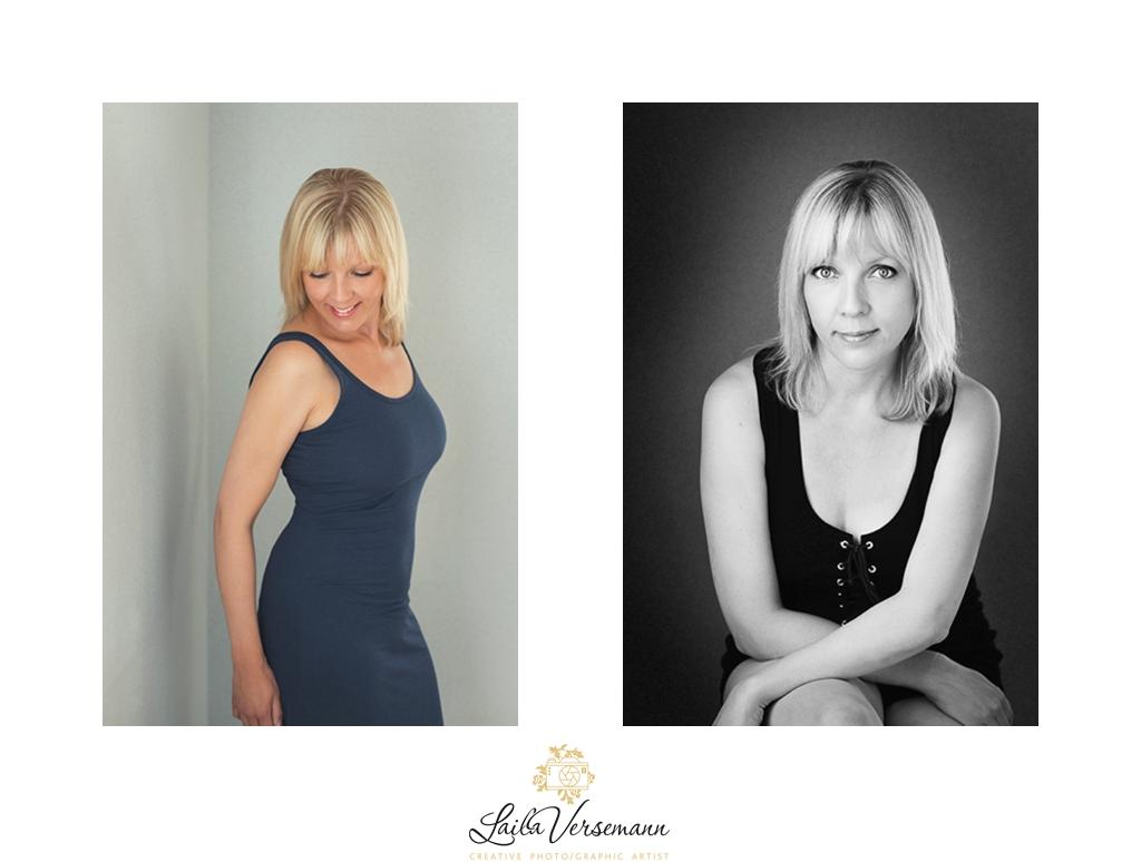 Laila Versemann Photography-Kvindefotografen_0038
