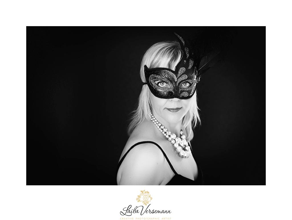 Laila Versemann Photography-Kvindefotografen_0039