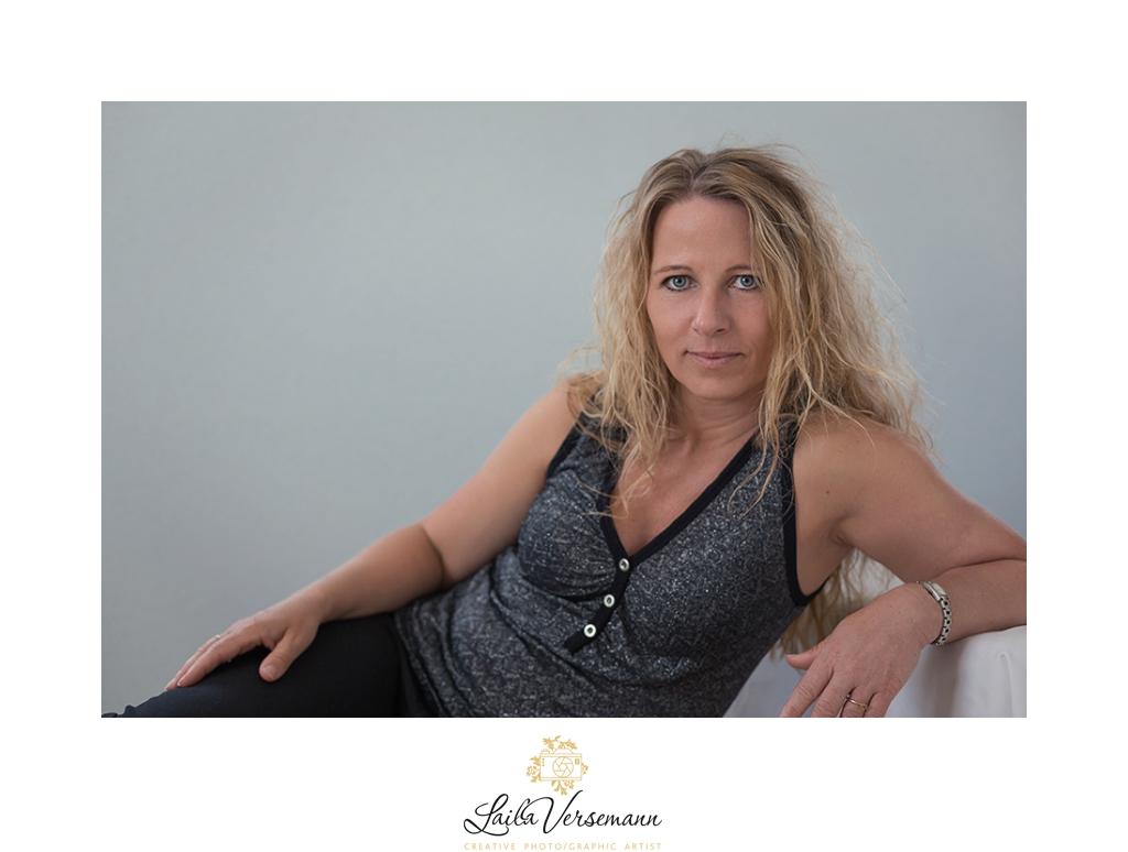Laila Versemann Photography-Kvindefotografen_0041