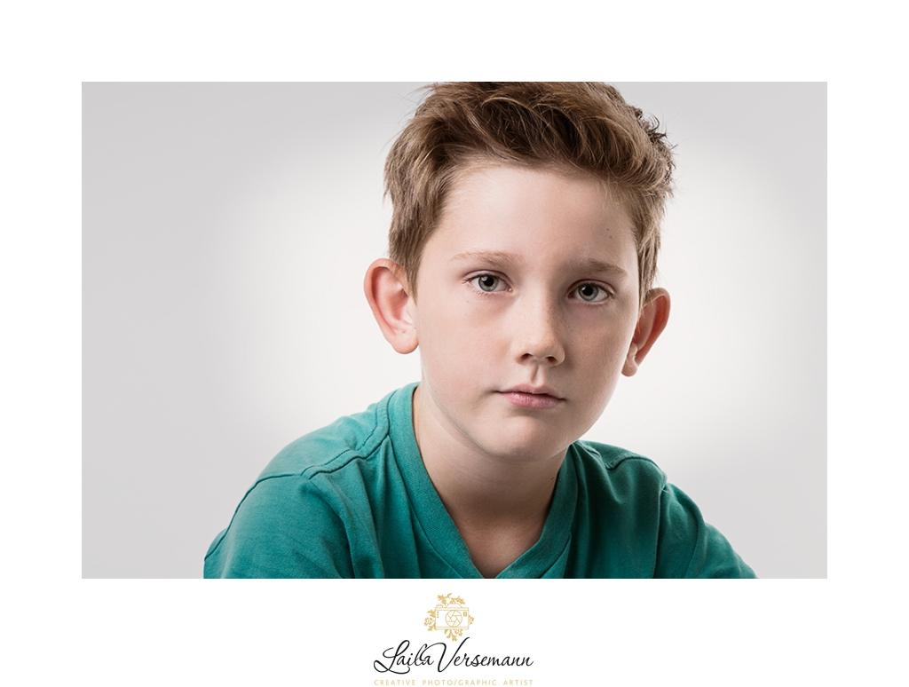 Laila Versemann Photography-barn_0009