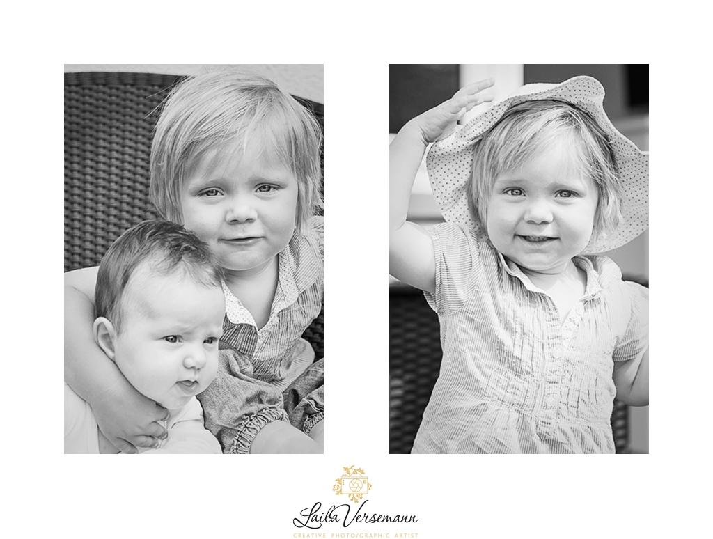 Laila Versemann Photography-barn_0010