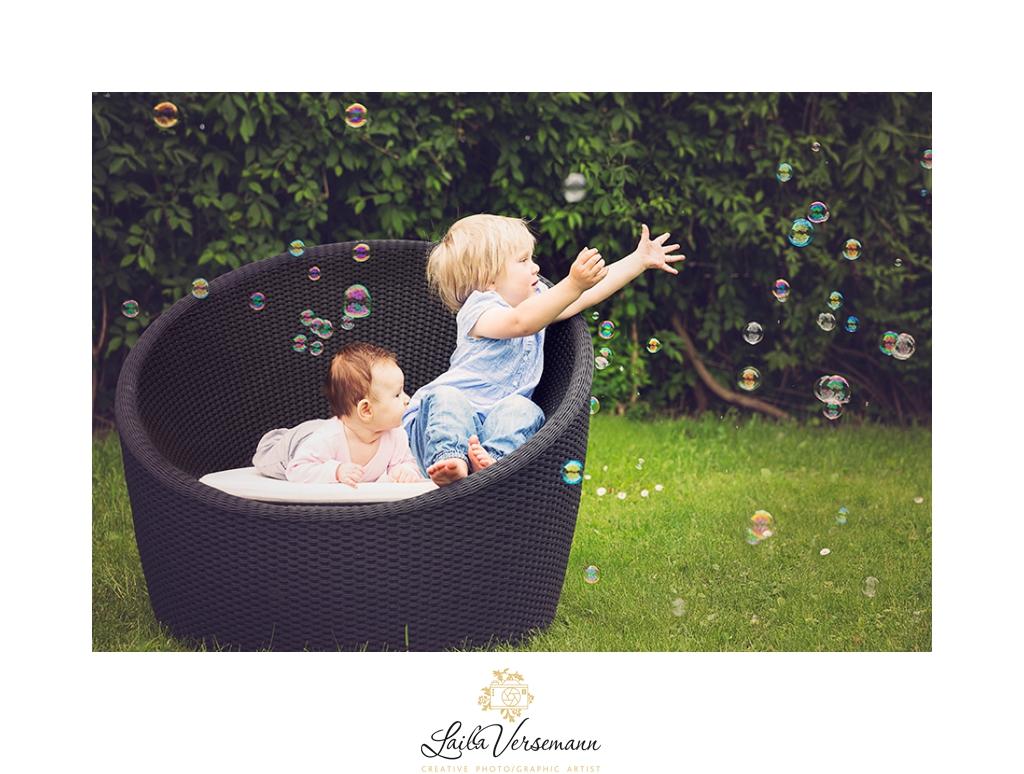 Laila Versemann Photography-barn_0011