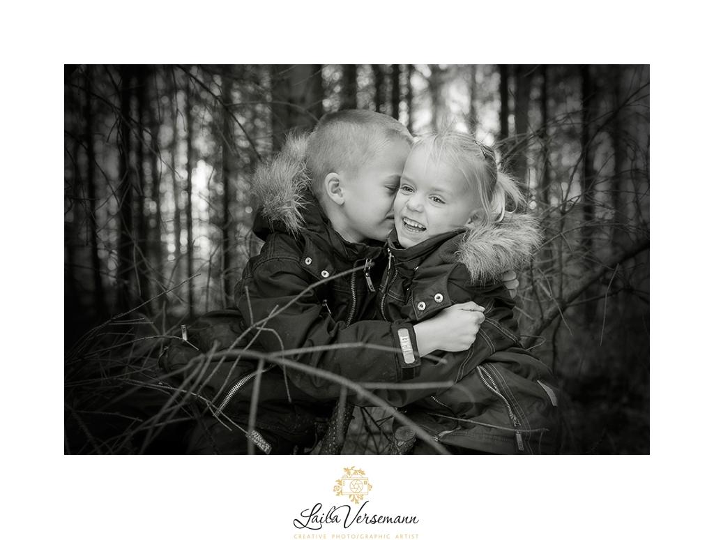 Laila Versemann Photography-barn_0012