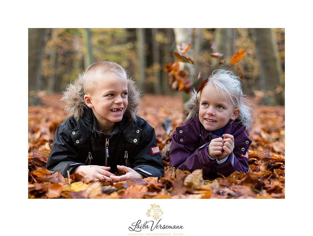 Laila Versemann Photography-barn_0013