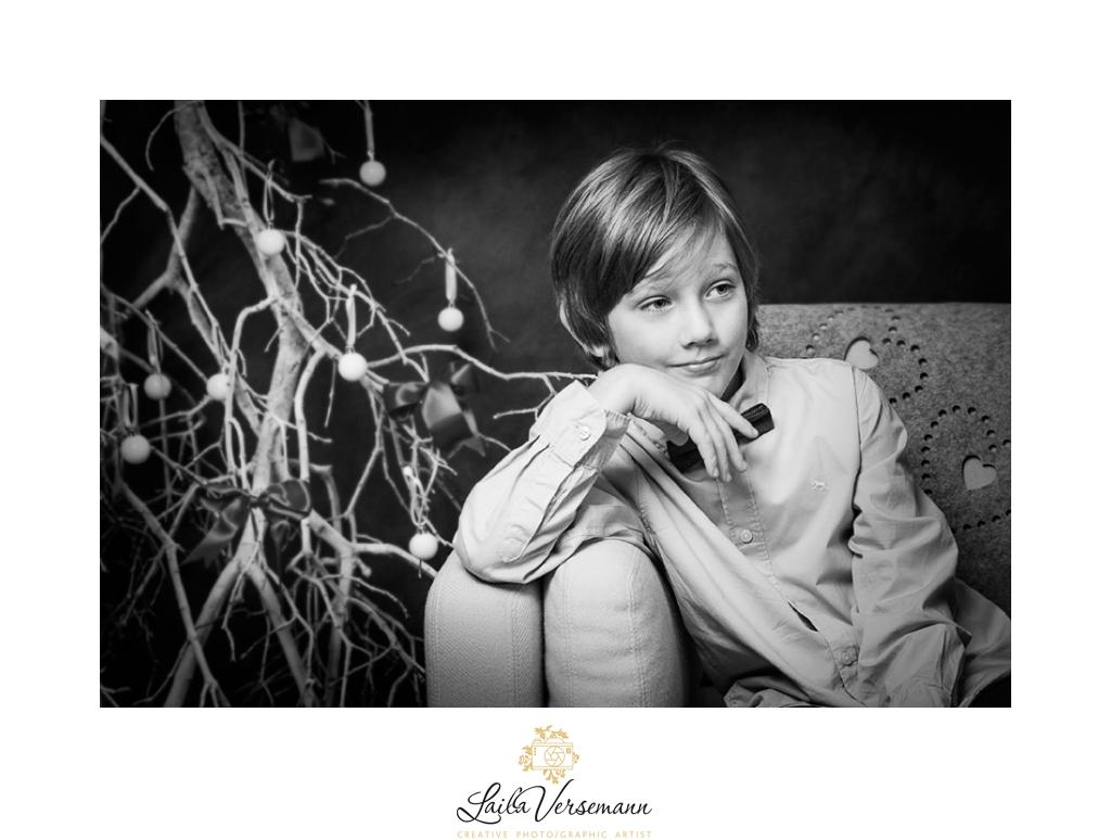 Laila Versemann Photography-barn_0015