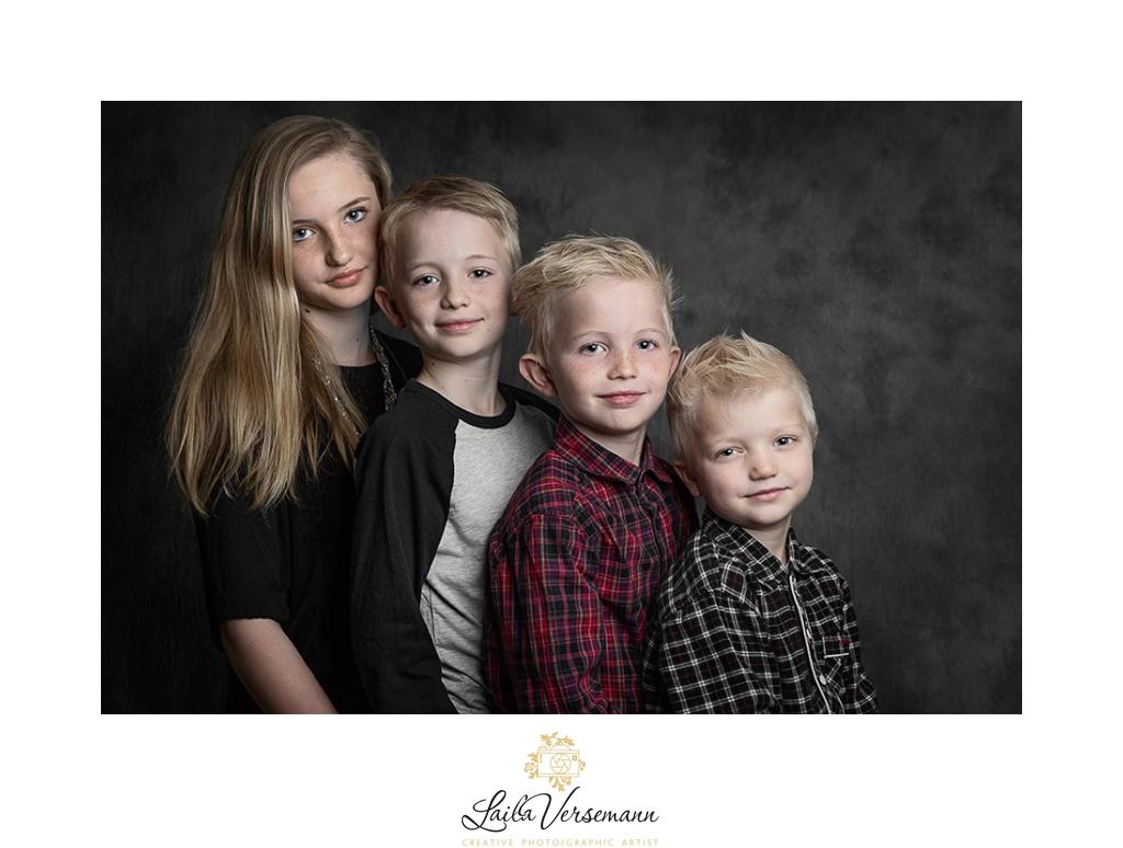 Laila Versemann Photography-barn_0016