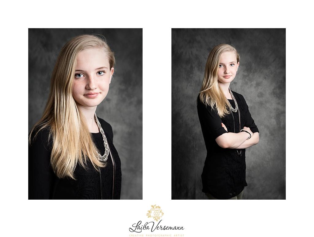 Laila Versemann Photography-barn_0017