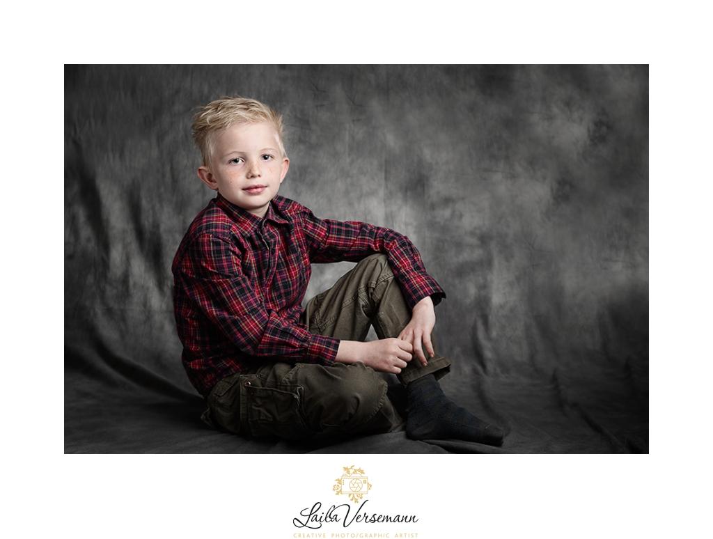 Laila Versemann Photography-barn_0018