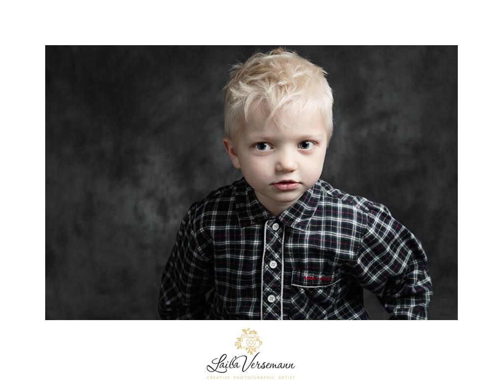 Laila Versemann Photography-barn_0019