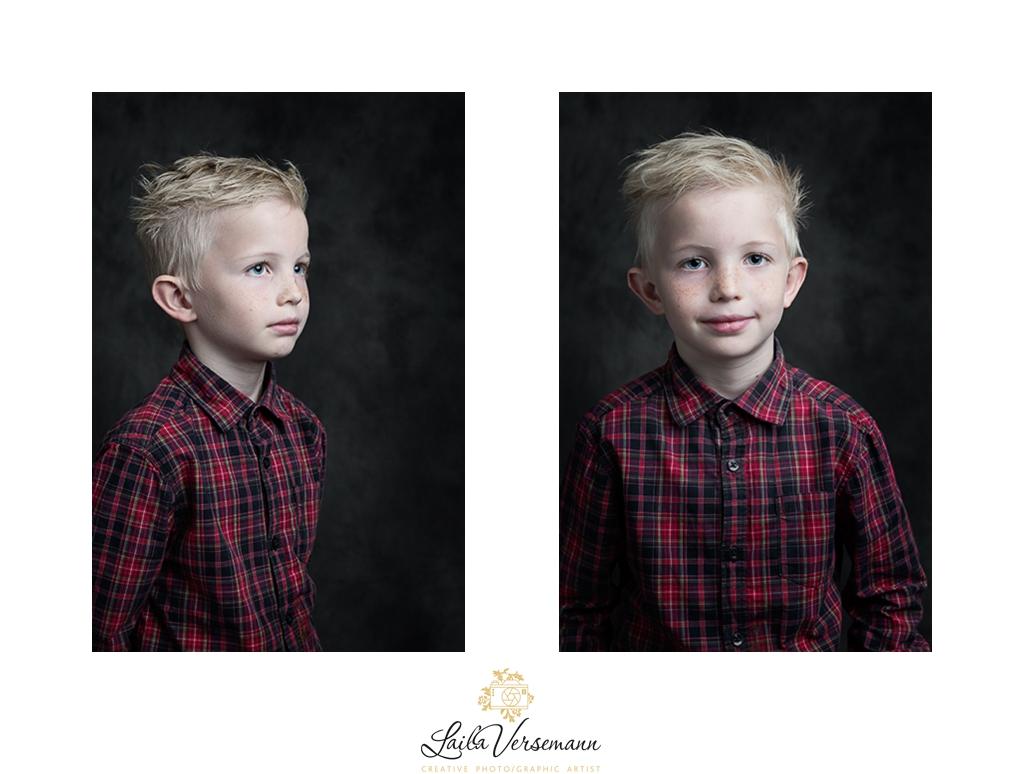 Laila Versemann Photography-barn_0020