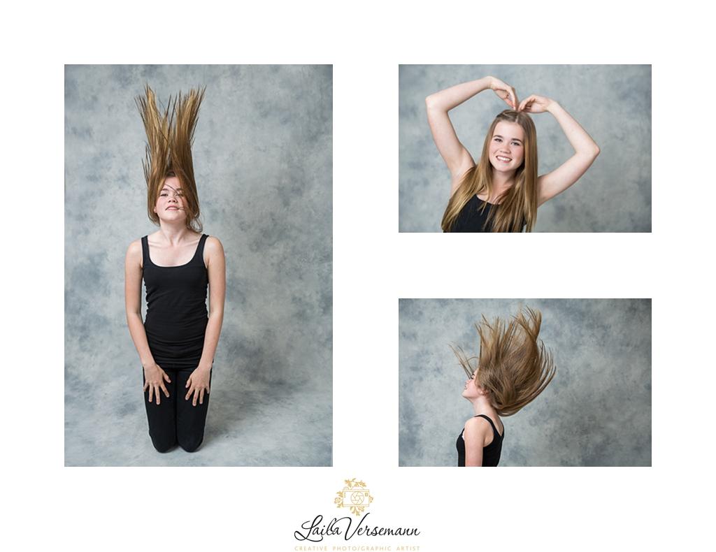Laila Versemann Photography-barn_0023