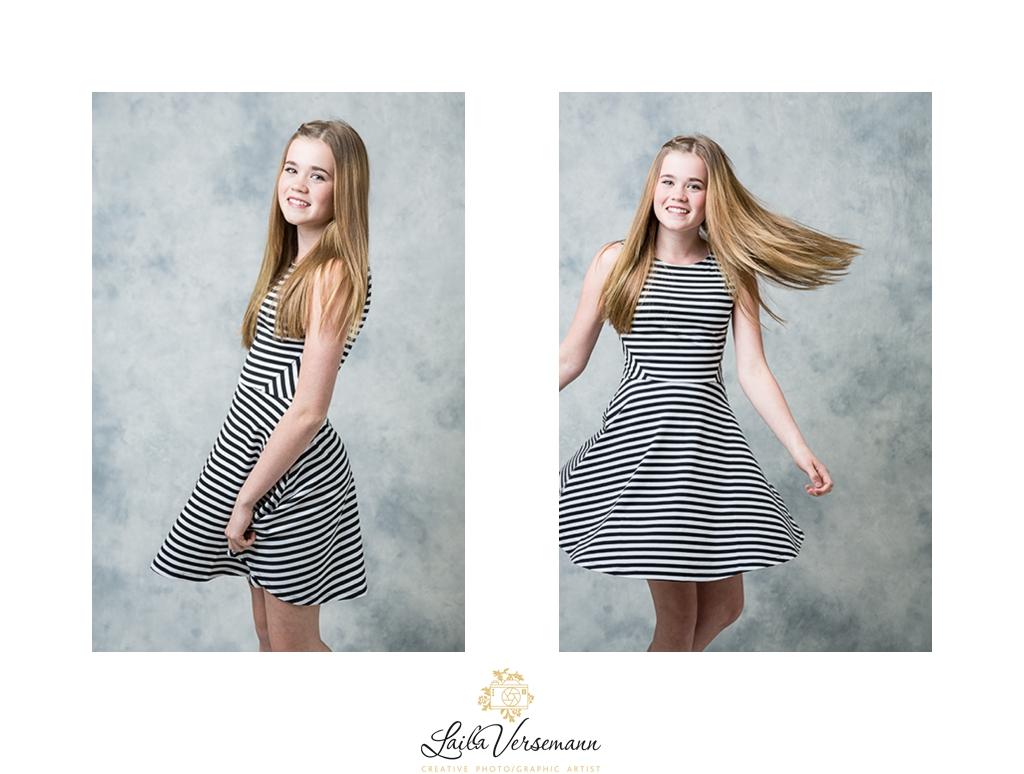 Laila Versemann Photography-barn_0024