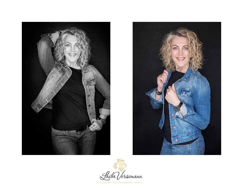 Laila Versemann Photography_migselv_0003