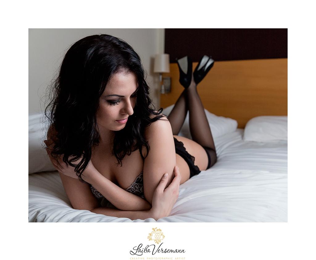 Laila Versemann Photography-boudoir_0018