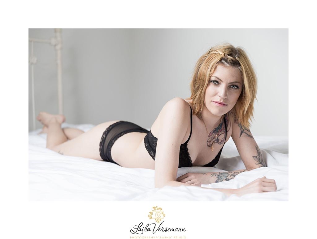 Laila Versemann Photography_boudoir_0022