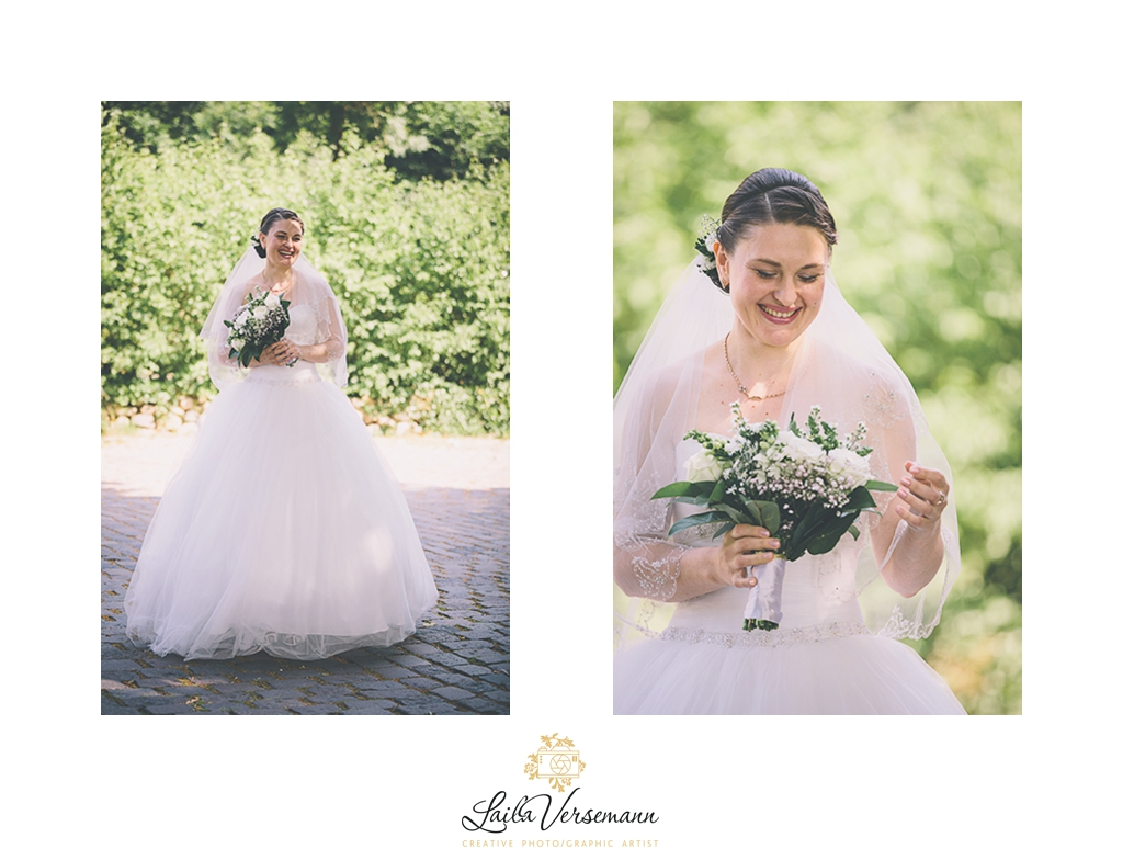 Laila Versemann Photography-Bryllup_Natalie-Tim_0001