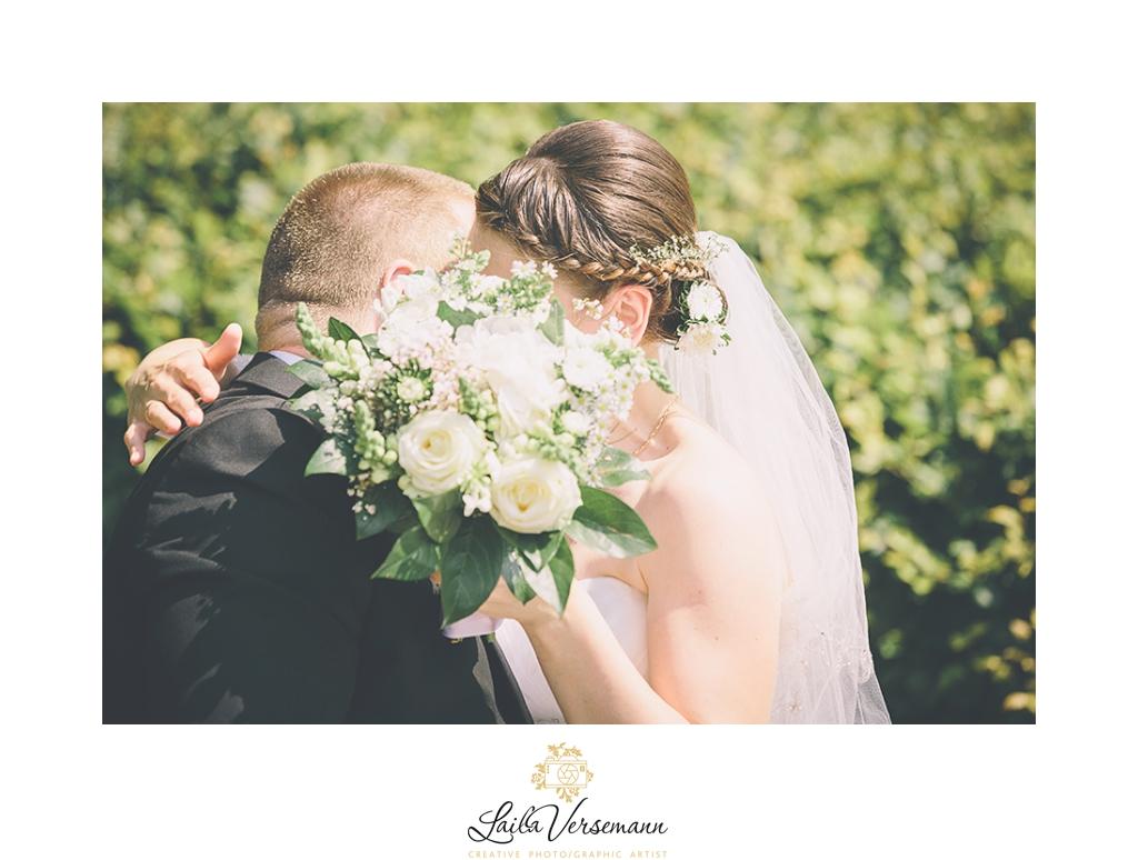 Laila Versemann Photography-Bryllup_Natalie-Tim_0003