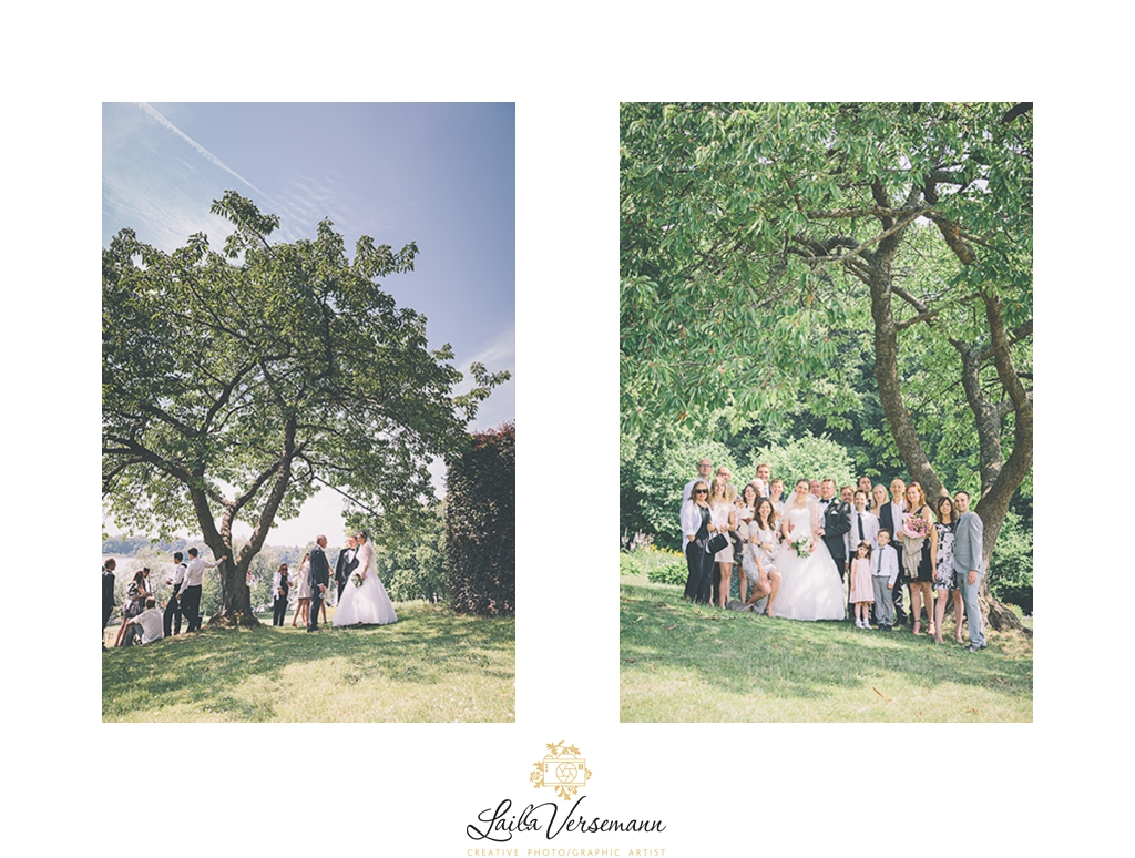 Laila Versemann Photography-Bryllup_Natalie-Tim_0004