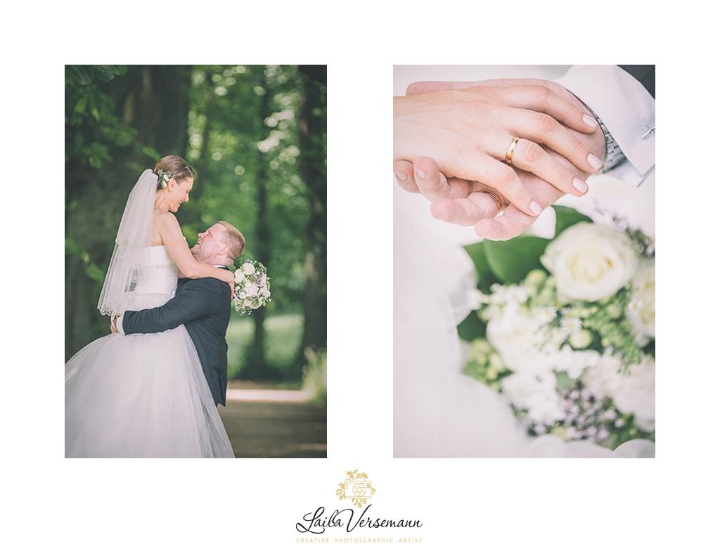 Laila Versemann Photography-Bryllup_Natalie-Tim_0005